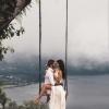 hayalinizdeki evliliği bir görselle açıklayın