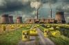 metsamor nukleer santrali