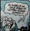 tayyip erdoğan ı sevmeyen siktirsin gitsin