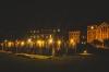 boğaziçi üniveristesinde namaz kılınması