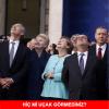 cumhurbaşkanımızın en karizmatik fotoğrafı