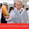 salçalı ekmek edebiyatı