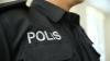 davul zurnalı nişan yapan polisin açığa alınması