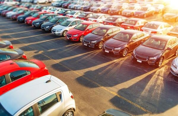 otomotiv piyasasında torpil döneminin başlaması