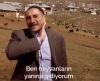 sözlük çirkinlerinin fotoğrafları