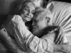 61 yıl yürünen kızın tamam lan evlenelim demesi