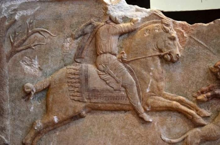 anadolu en az 4500 yıllık türk yurdudur