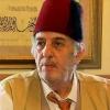 güne bir türk milliyetçisi bırak