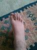 sözlük erkeklerinin ayak fotoğrafları