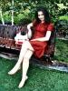 sözlük kızlarının bacak fotoğrafları