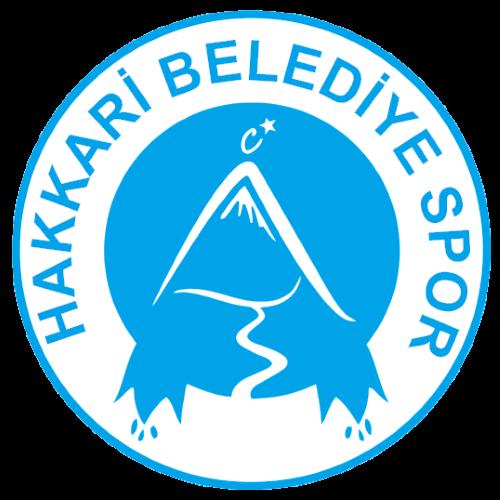 hakkari belediyespor
