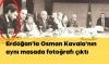 osman kavala nın cb erdoğan ile çekilmiş fotoğrafı