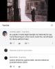 yaran youtube yorumları