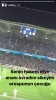22 eylül 2017 trabzonspor alanyaspor maçı