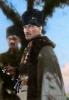 atatürk ün en karizmatik fotoğrafı