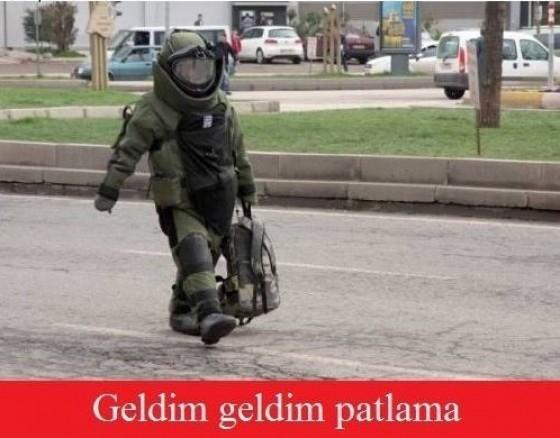 Bomba imha uzmanı