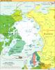arktik okyanusu