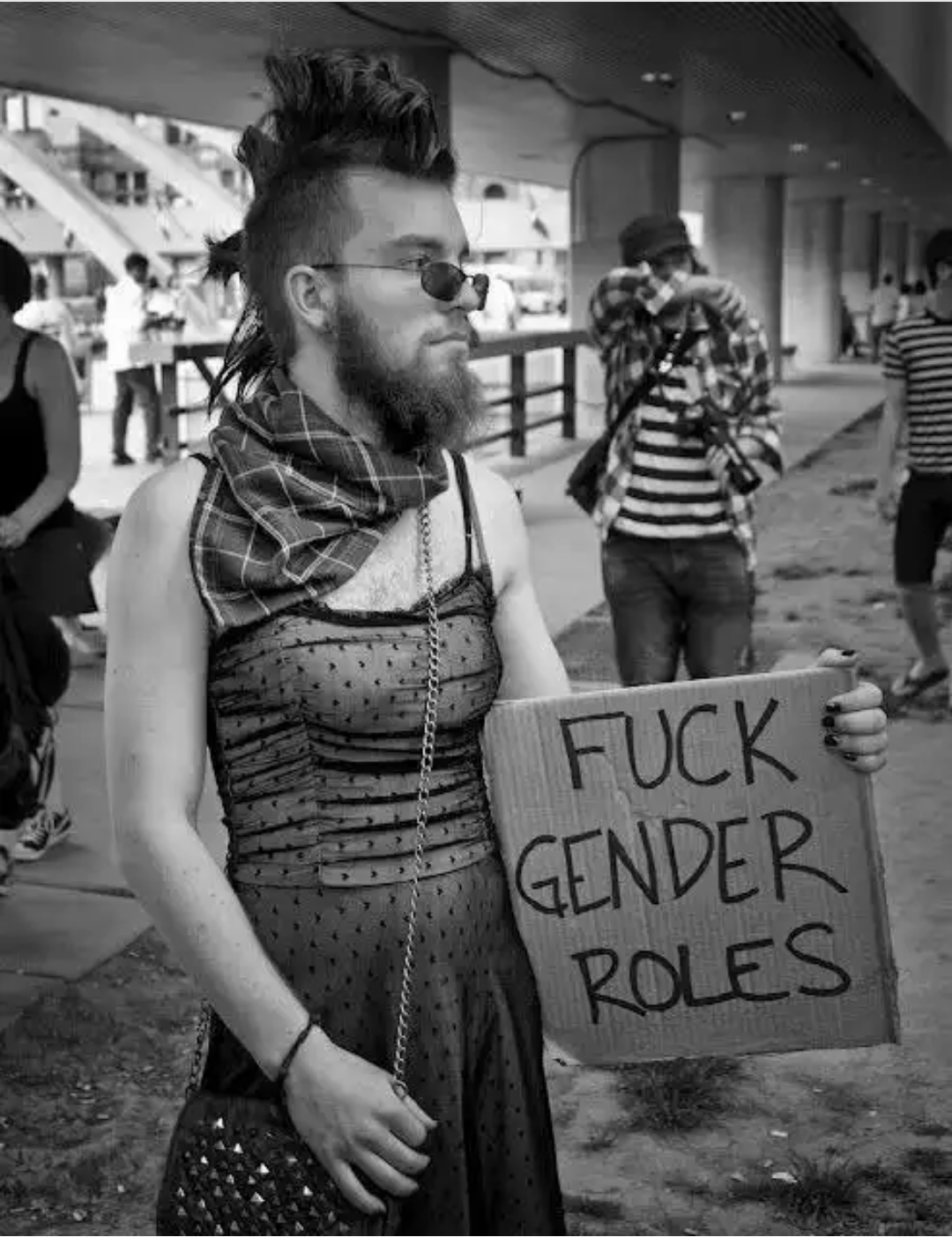 Genderfuck