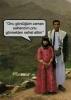 9 yaşına giren kız evlenebilir