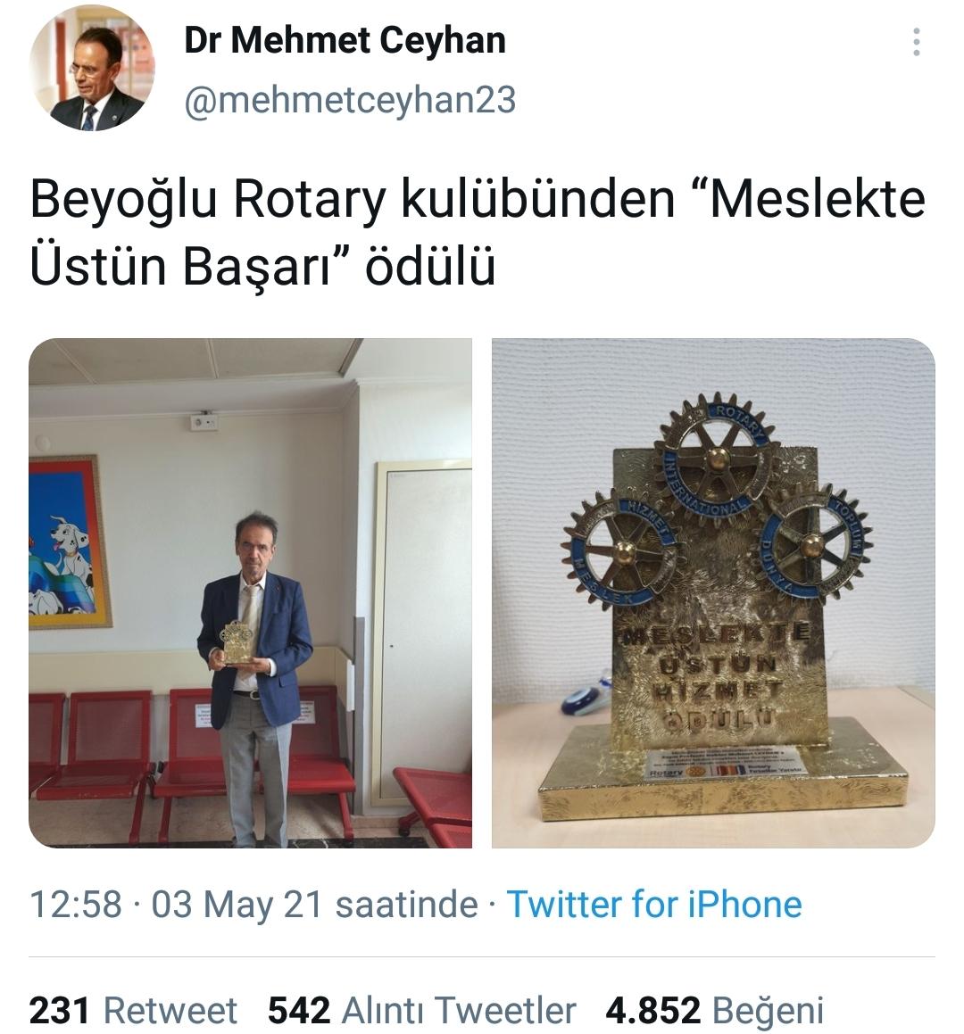 rotaryen