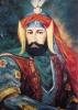 en yakışıklı osmanlı padişahı