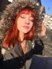 kızıl saç