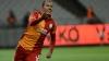 17 mart 2019 kayserispor başakşehir maçı