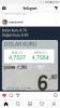 dolar kuru vs soğan kuru