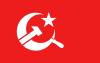 komünizm geliyor
