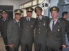 liderlerin askerlik fotoğrafları