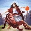 en sevdiğiniz peygamberler