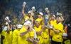 fenerbahçe nin euroleague şampiyonu olması
