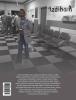 izdiham dergisi