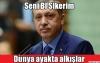 recep tayyip erdoğan ı sevmemek