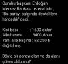 128 milyar usd