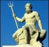 en baba mitolojik varlık