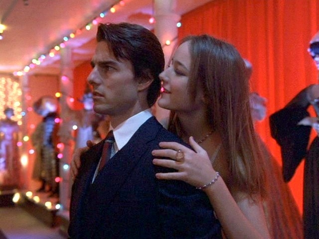 eyes wide shut resim 2
