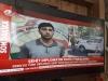 şehit diplomatın katilinin k ırakta yakalanması