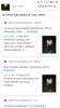 sözlük kaslılarının fotoğrafları