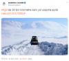ağrı da 30 bin kilometre karlı yol ulaşıma açıldı