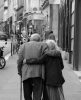 bir ömür aynı aşkı yaşamak