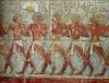 kürt tarihi 5000 yıllıktır