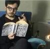 sözlük tipsizlerinin fotoğrafları