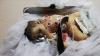 ypg pkk bebek katlediyor