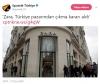 zara nın türkiye pazarından çıkması