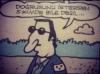 dolly dagger türk mü sorunsalı