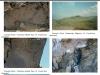 kağızman geyiklitepe tunç çağına ait türk izleri