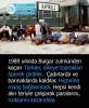 bulgaristan göçmeni türkler