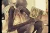 fakirlik allah a yakın olmaktır