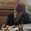 kadir mısıroğlu tek kişilik bir islam ordusudur